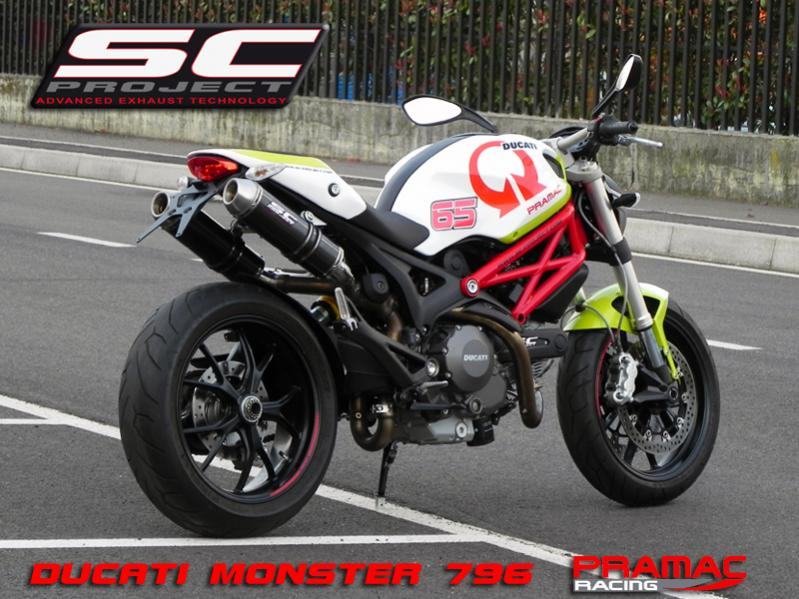 monster_pramac_racing_2011_796_sc_projec