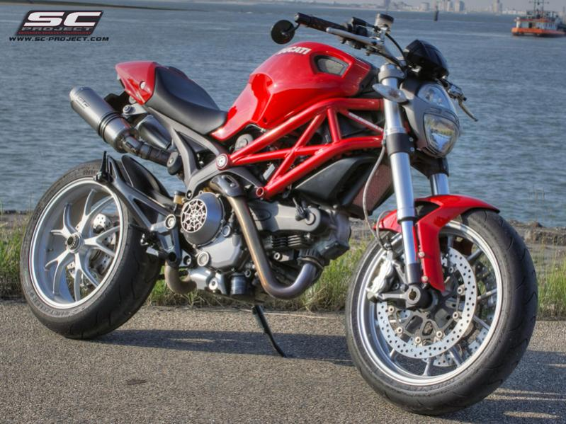 nederland_ducati_monster_sc_project_gp_e
