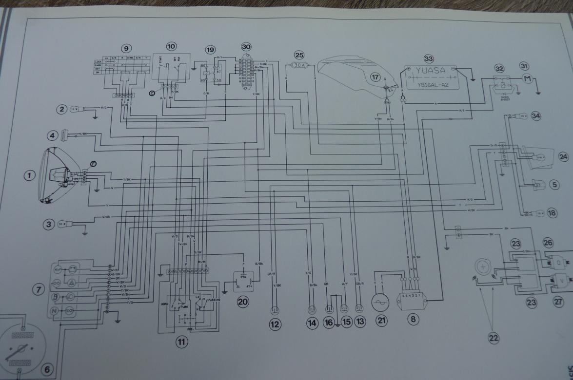 Kabelbaum 900m Leerlaufschalterschalter Elektrik Elektronik Bj74 Wiring Diagram P1100645fe0f81d5c267f37f2d2b0870385