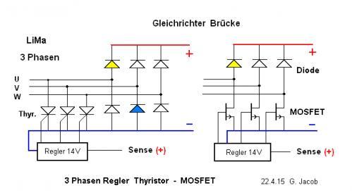 S4RS HAuptsicherung brennt durch - Elektrik & Elektronik ...