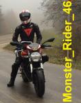 Monster_Rider_46