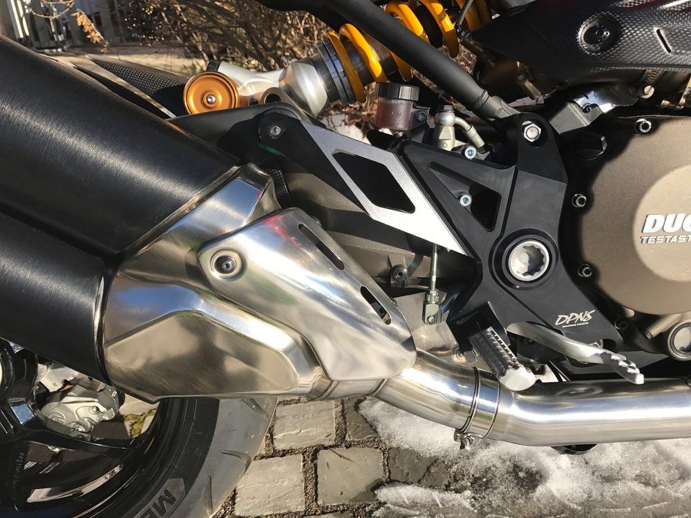 Ducati2017.JPG