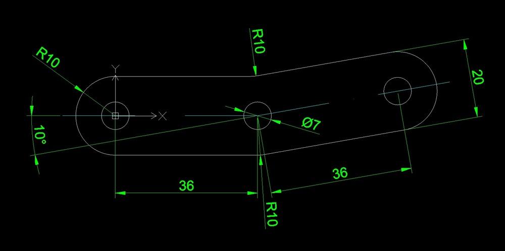 Adapterblech.thumb.jpg.c2e892a0681e6acc7a4bae82fa1b07b5.jpg