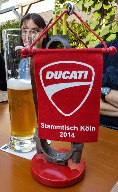 Stammi Köln.jpg