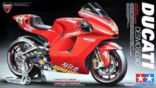 Tamiya Ducati.jpg
