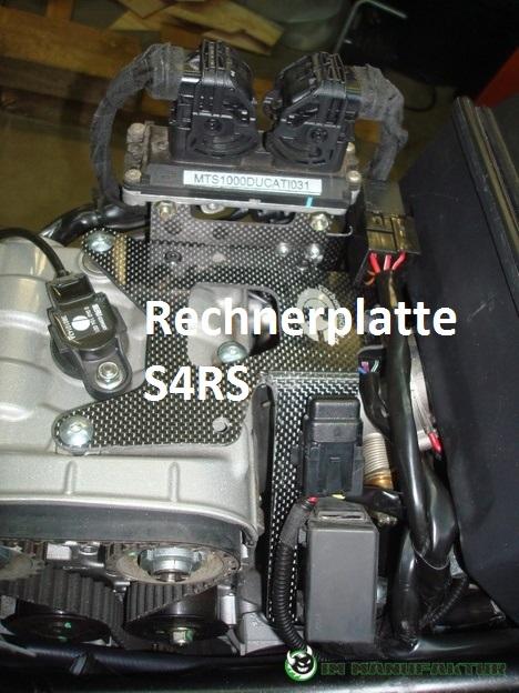 612_4116_468_rechnerplatte.jpg
