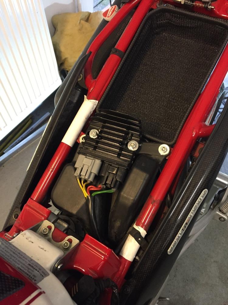 1 Regler Typ FH 020 AA MOSFET.JPG