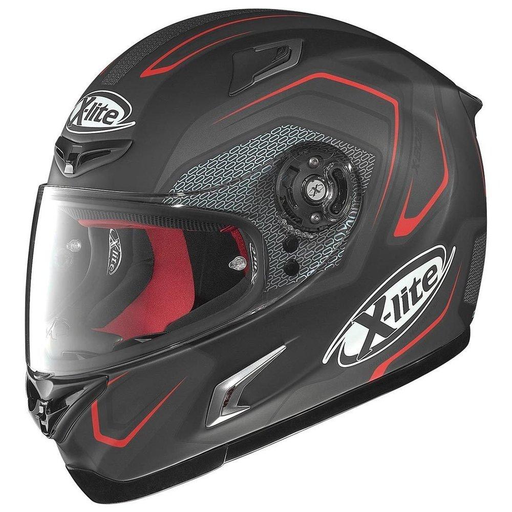 X-Lite-X-802R-Helder-Full-Face-Helmet-0013.jpg