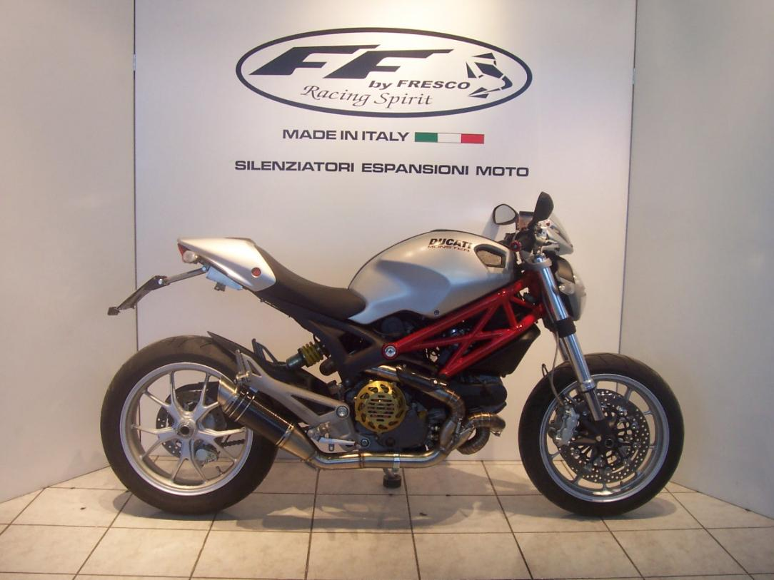 584b456936a6a_copy_0_DucatiMonster1100Sc