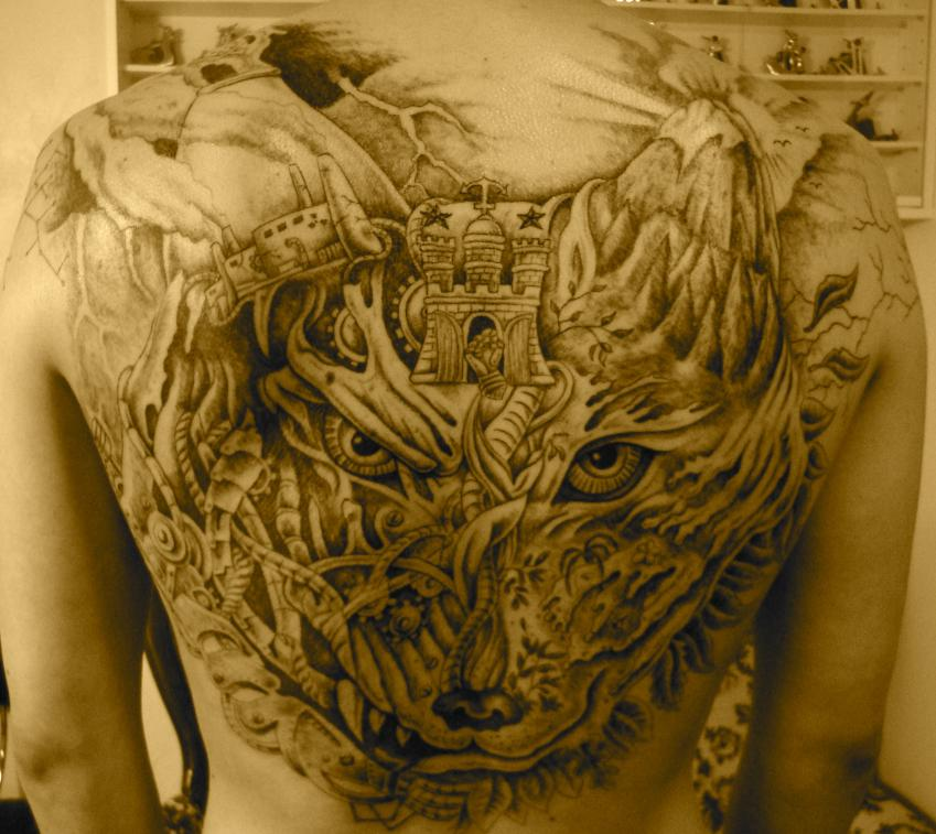 tattoo.jpg.2cf6503703c03f5eeba1ae79d8a46