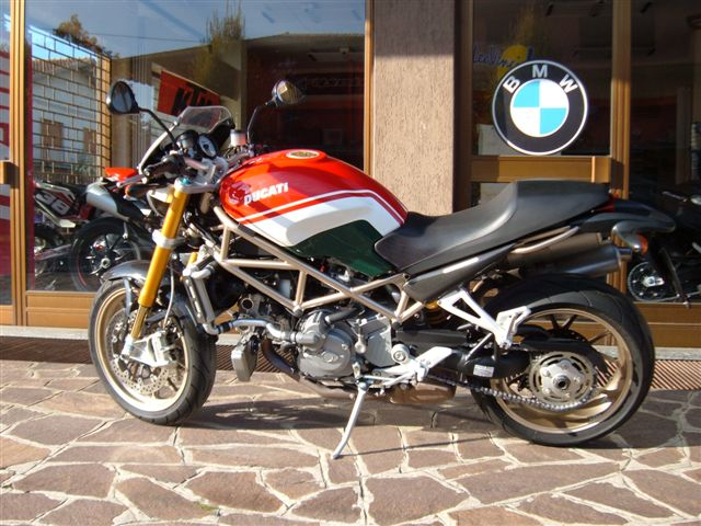 01_Italy.JPG.4dcb93e54f2e99a19230e313e23