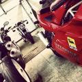 Ducatisti91