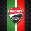 The Ducati Kid