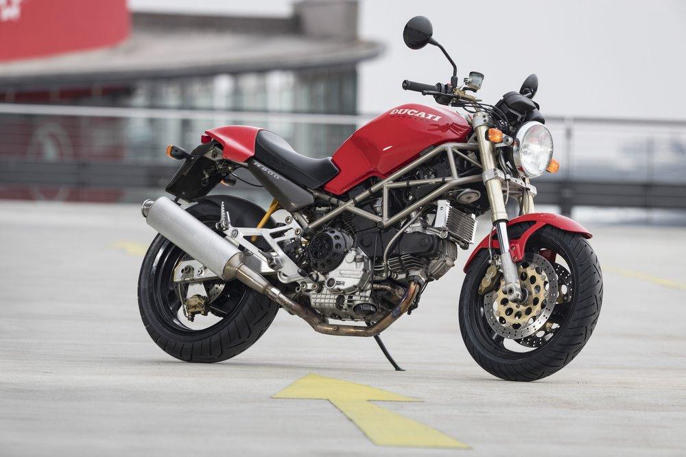 Ducati-Monster_M900_RG18_003.jpg