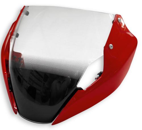 Ducati_Monster_821_1200_1200R_preformance_Cockoit_Verkleidung_m.PNG