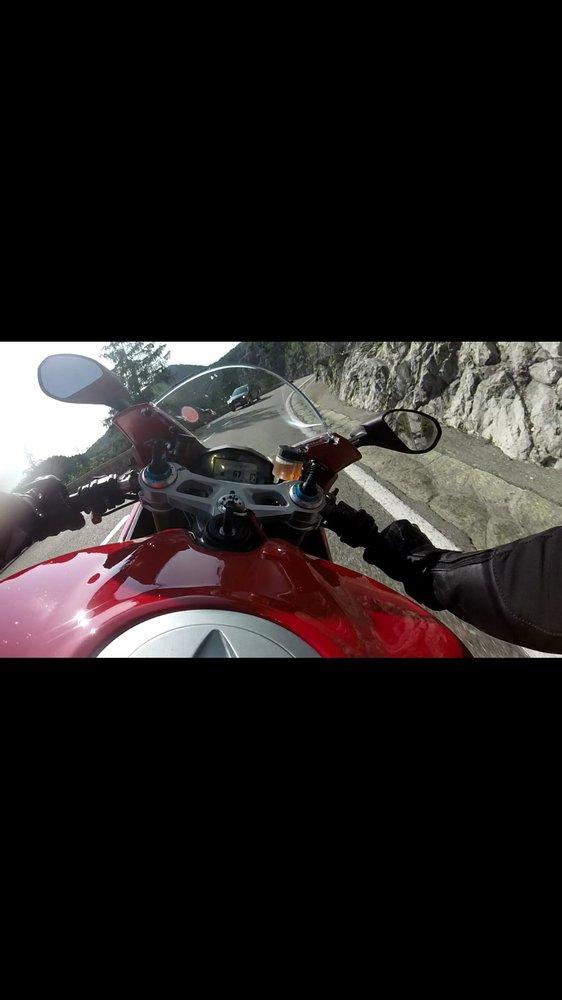 Screenshot_20181221-100307_Video Player.jpg