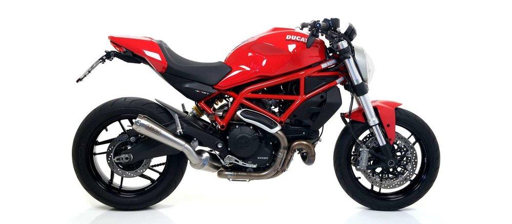 f074f803-54e3-4404-aeba-4876c9188f81_Ducati_Monster797_17-18_Slip-on_Pro-Race_PRI_1.jpg