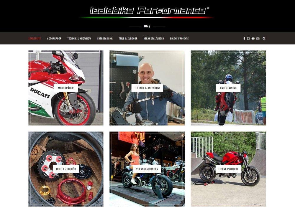 Blog Italobike Performance2.JPG