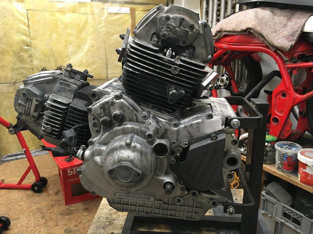 E1BBD13D-A855-408C-9CAC-E1AC2DD3C3CC.jpeg