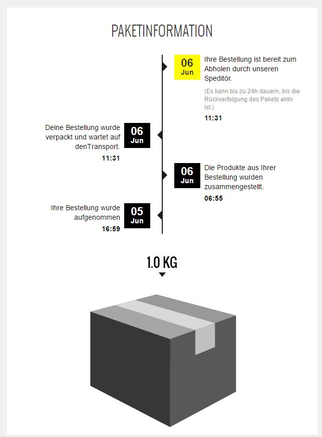 Bestellstatus - XLmoto.ch.png