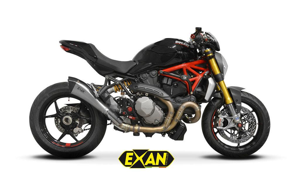 1921896451_Exan-Exhaust-ducati-monster-1200-2018-19-x-black-evo-inoxblank.thumb.jpg.69d55cd913414785f5b2fe89e99439f5.jpg