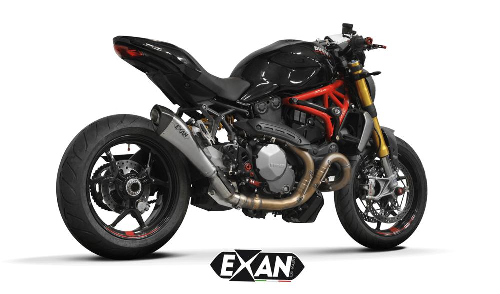 Exan-Exhaust-ducati-monster-1200-2018-19-x-black-evo-titanio-lato.thumb.png.8dfd7475a0937e2edfd3d2175993d389.png