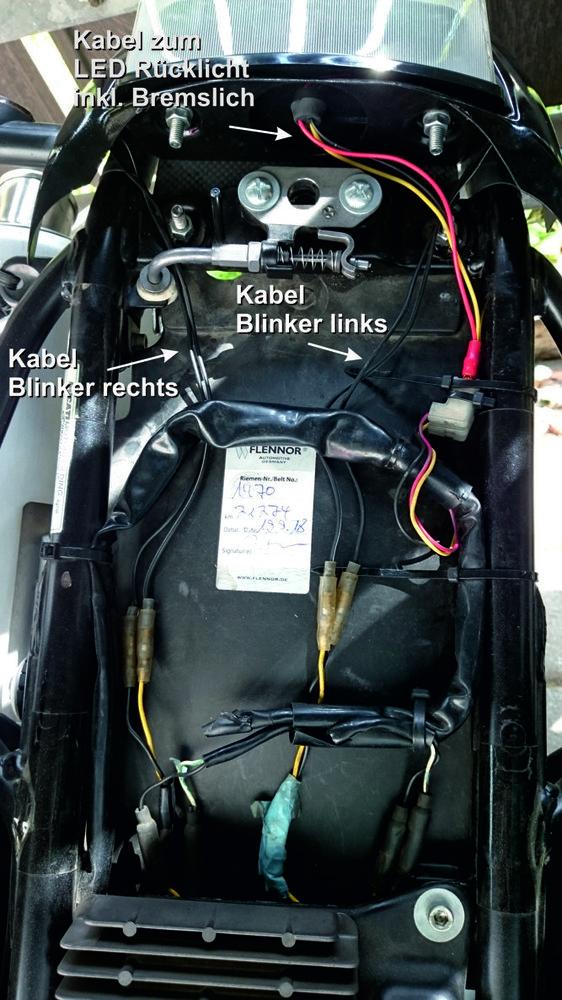 S2R800_Kabel.jpg