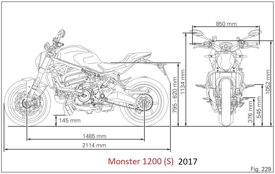 Monster 1200 - 2017.jpg