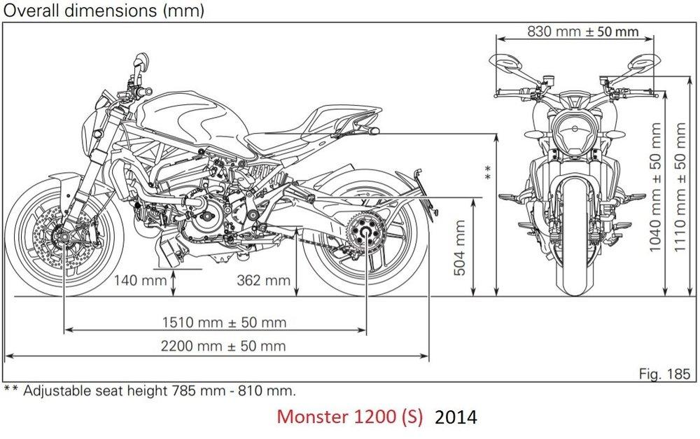Monster 1200S.jpg