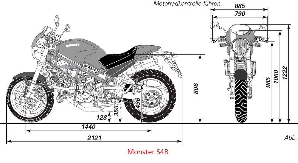 Monster S4R.jpg