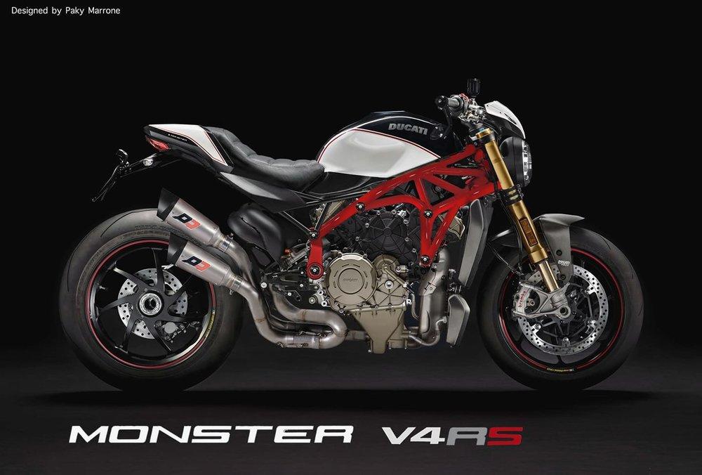 Monster V4RS.jpg