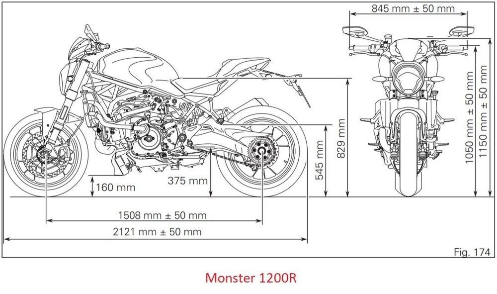 Monster 1200R.jpg