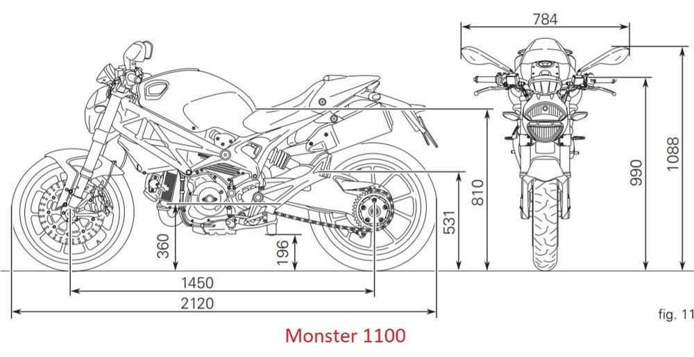 Monster 1100.jpg