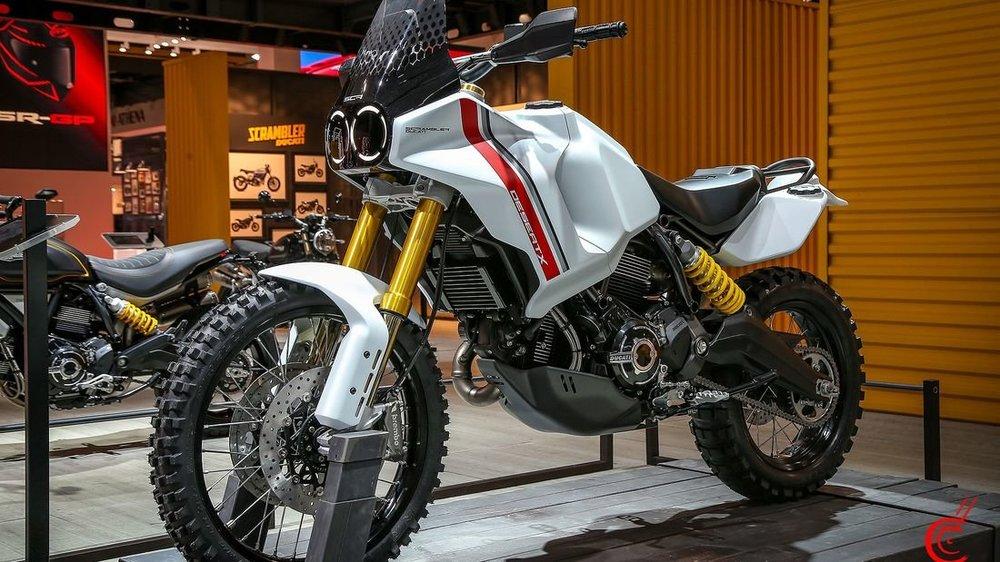 Ducati-Scrambler-X-Desert-1100-169FullWidth-8b97c1ee-1643360.thumb.jpg.1bc7dc32c1b72a6cf8d324e0f2375e81.jpg