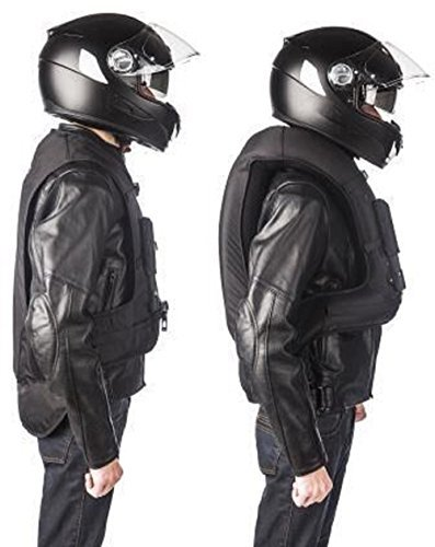 Helite-Airnest-Turtle-Weste-Gr-S-Gilet-Airbag-Weste-Motorrad-Motorradairbag-0-0.jpg