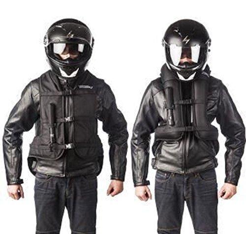Helite-Airnest-Turtle-Weste-Gr-S-Gilet-Airbag-Weste-Motorrad-Motorradairbag-0.jpg