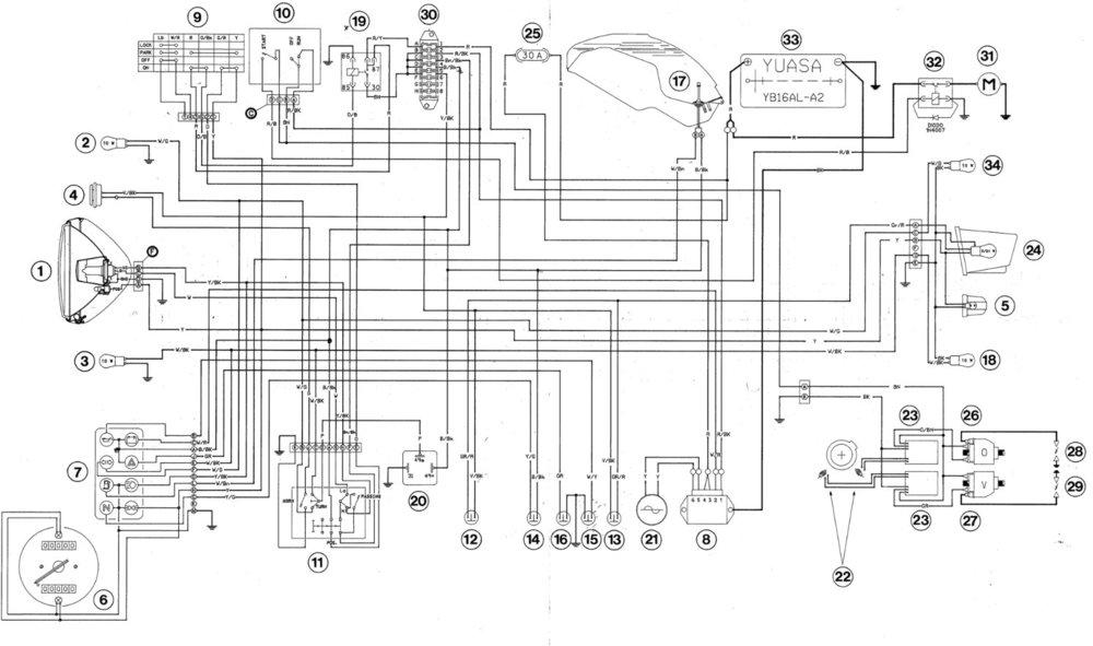 Stromlaufplan.thumb.jpg.0153eedde07a7b0e4969d95d2a120264.jpg