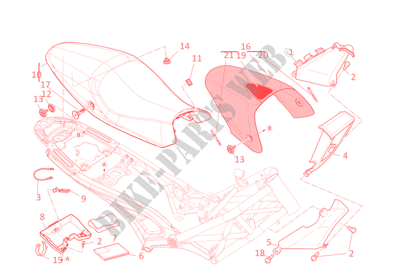SITZBANK-Ducati-Motorrad-Monster-2011-Monster-796-Monster-796-42.png