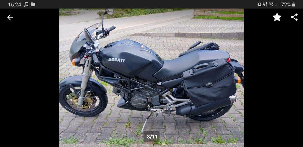 Screenshot_20200521-162419_eBay Kleinanzeigen.jpg