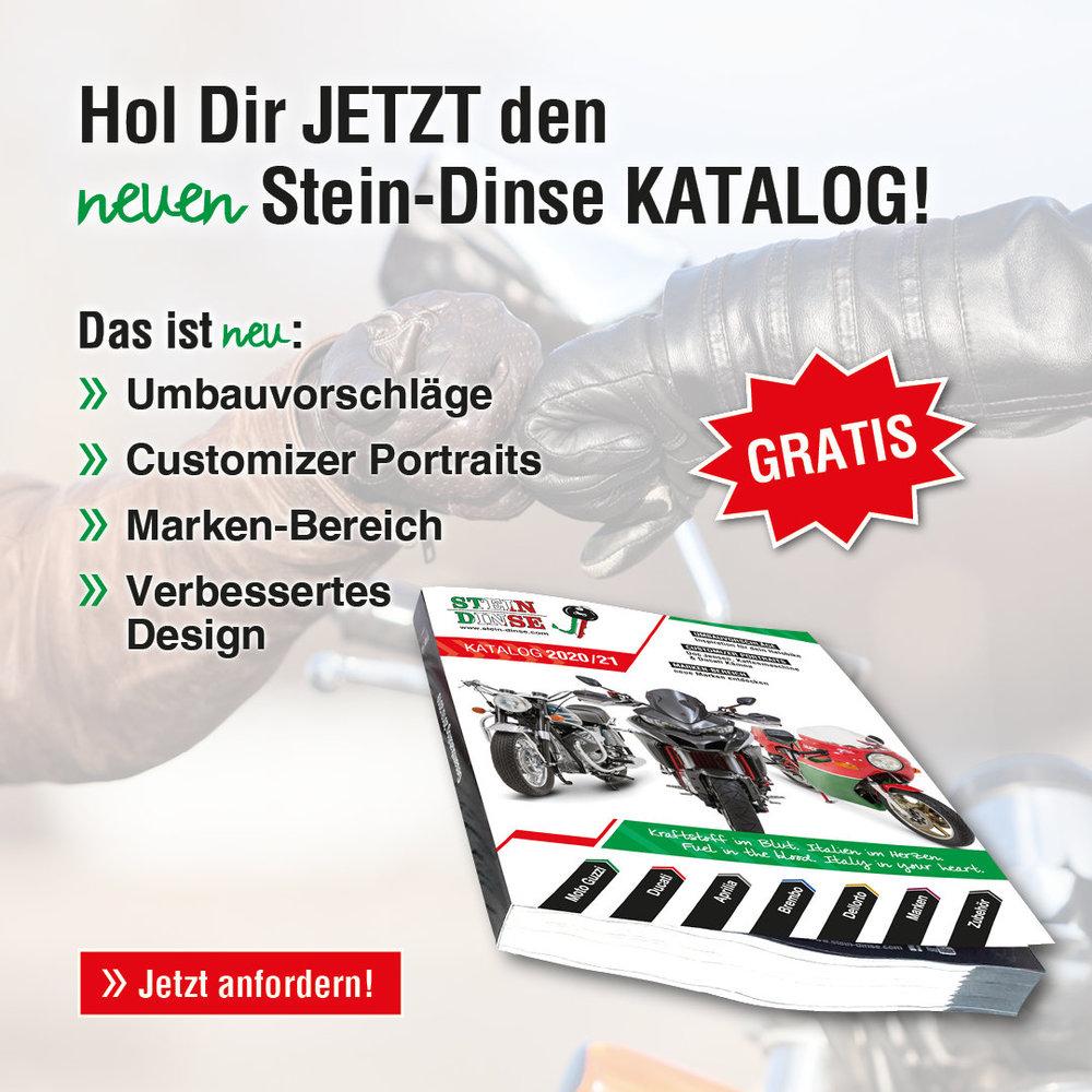 Neuer_Katalog_2020_fb.jpg