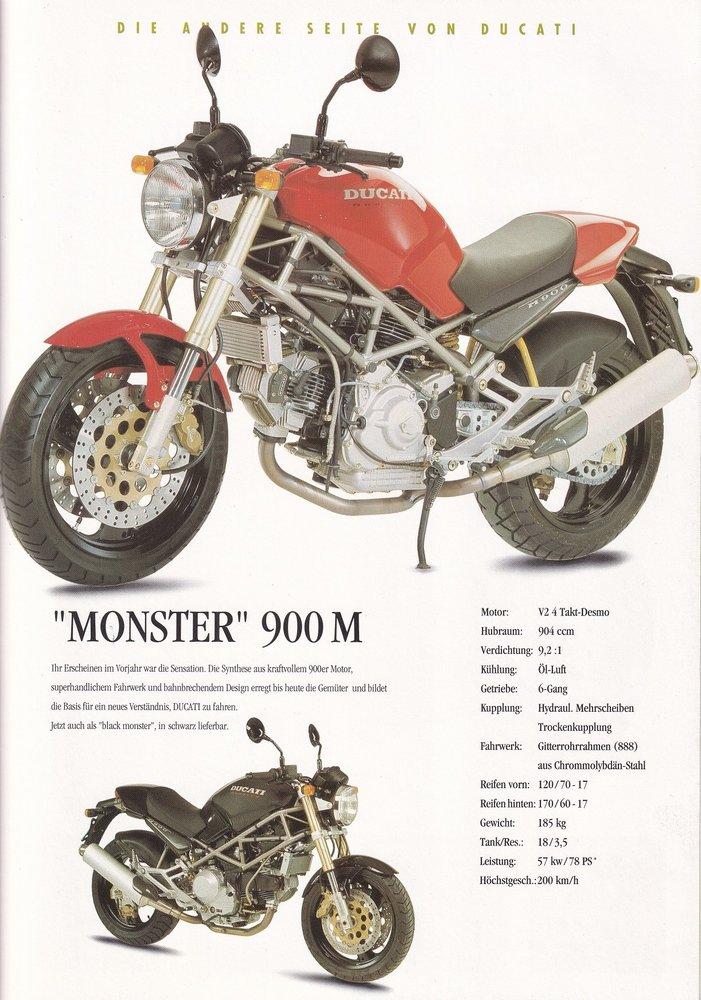 Monster 900 1994 DNL-1.jpg