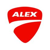Alex-S