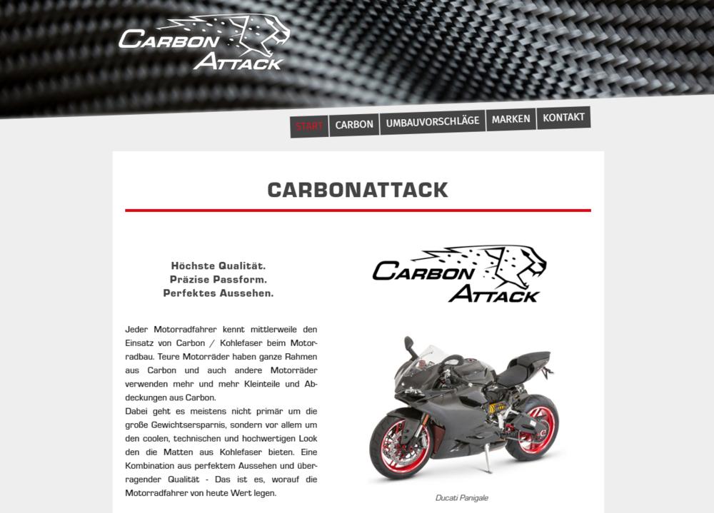 screenshot-www.carbonattack.de-2020_06.19-14_31_13.thumb.png.493c90bbffd2952ea96ca52fe1ba8313.png