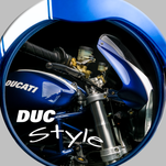 DUCStyle