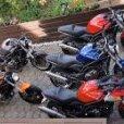 Luckybiker