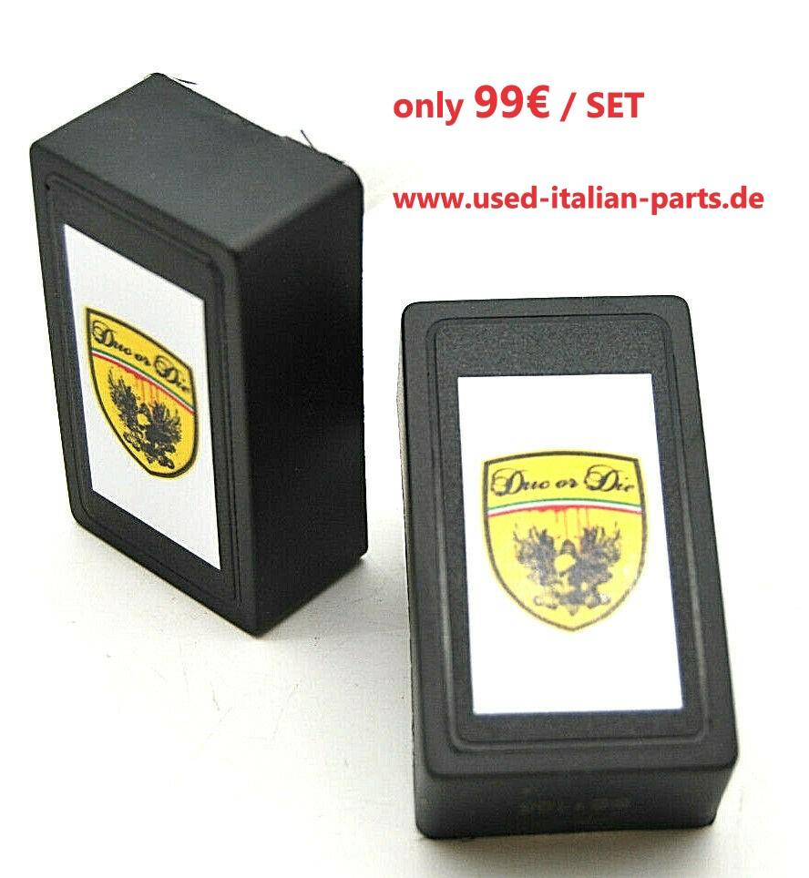 Zündbox BB1105 9000U min   1 - Kopie.jpg