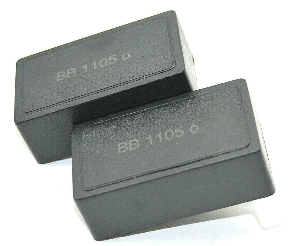 Zündbox BB1105o    2.jpg