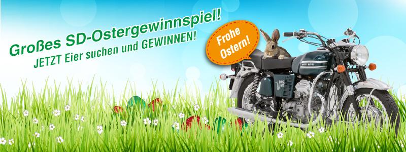 Osterbanner_2021_OnlineShop.jpg.6de36f824f66d2eae40a64feb2d6dd62.jpg