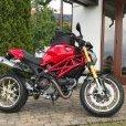 Biker1050
