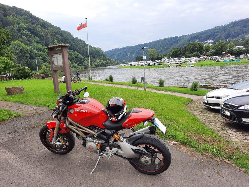 Weser.jpg